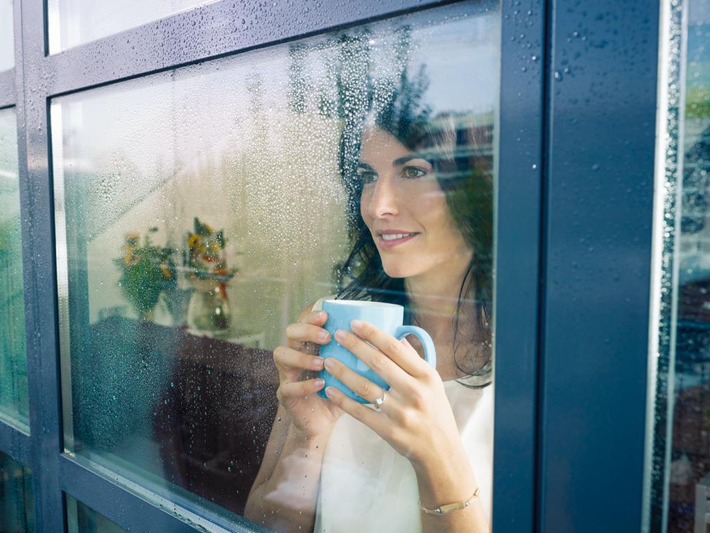 alpac isolamento finestra