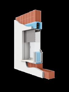 monoblocco-termoisolante-posa-serramenti