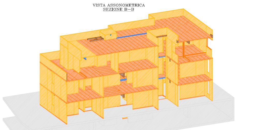 ventilazione-costruzionelegno