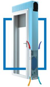 monoblocco-con-ventilazione-integrata