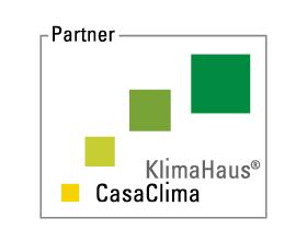 Alpac Partners CasaClima