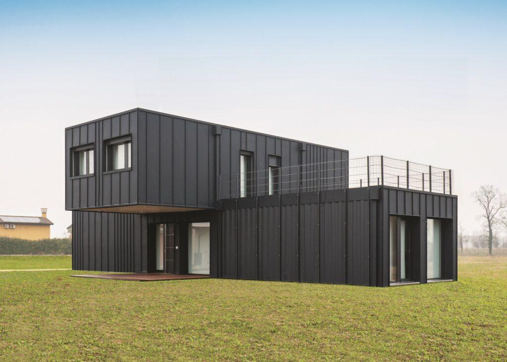 casa container alpac