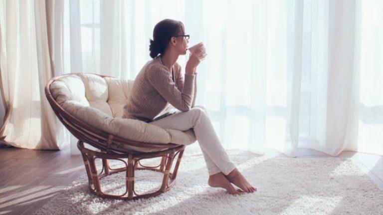 comfort e benessere in casa alpac