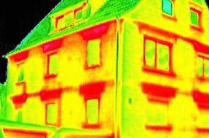 termografia_casa_dispersione_energetica