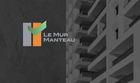 Mur Manteau