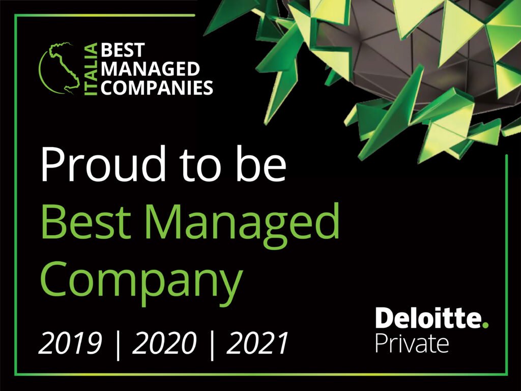Alpac-best-managed-company